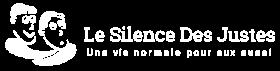 Le Silence des Justes